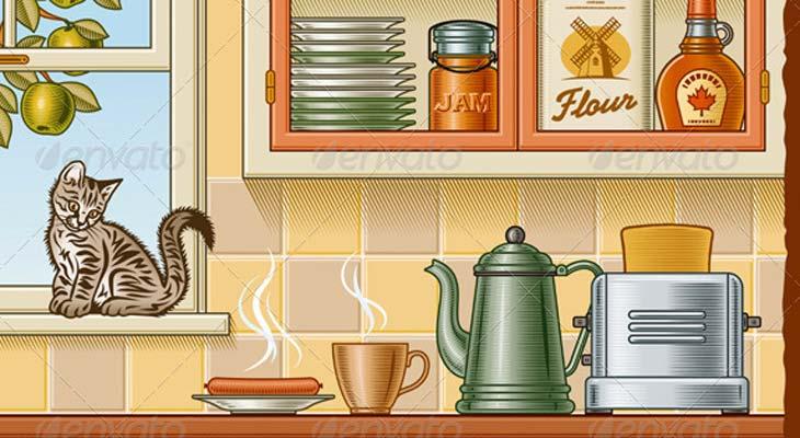 кухня-основа-в-текст